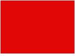 #castellonavanza Logo
